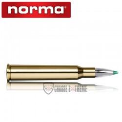 20 MUNITIONS NORMA CAL 7x65R -140GR ECOSTRIKE