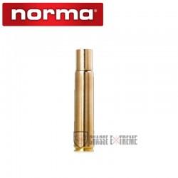 20 DOUILLES NORMA CAL 505 MAG GIBBS