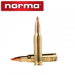 20 MUNITIONS NORMA CAL 222 REM 40GR V-MAX