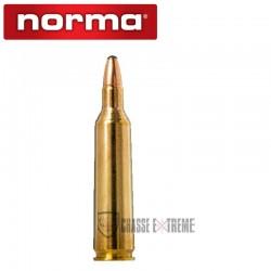 20 MUNITIONS NORMA CAL 22-250 REM 55GR ORYX