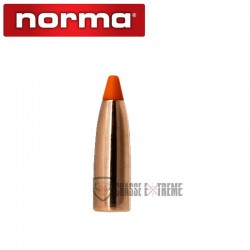 100 OGIVES NORMA CAL 224-55GR TIPSTRIKE VARM