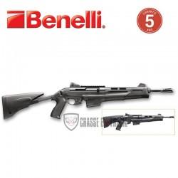 Carabine BENELLI Mr1 Crosse Télescopique cal 223 Rem