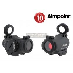 VISEUR AIMPOINT AP MICRO H-2