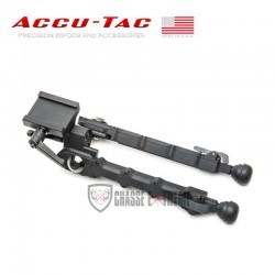 BIPIED ACCU-TAC SR-5 G2 ARCA SPEC
