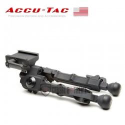 BIPIED ACCU-TAC BR-4 G2 ARCA SPEC