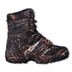 Chaussures sportchief camo Bobcat