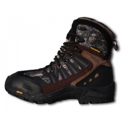 Chaussures sportchief camo Express