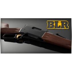 Carabine Browning BLR lightweight PG