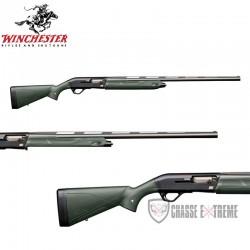 Fusil-WINCHESTER-Sx4 Stealth-Cal 12