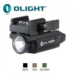 Lampe OLIGHT PL Mini 2 Valkyrie