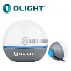 Lampe OLIGHT Obulb