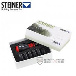 set-tourelle-de-reglage-steiner-pour-ranger-6