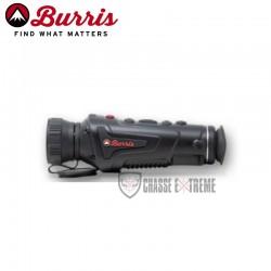 vision-nocturne-thermique-burris-h50
