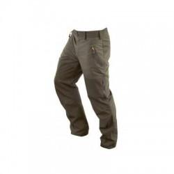 pantalon HART FELDBERG