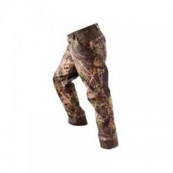 pantalons HART LATOK - T camo forest