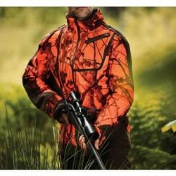 deer hunter veste cumberland act