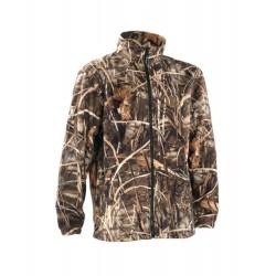 veste deer hunter veste camo avanti max 4