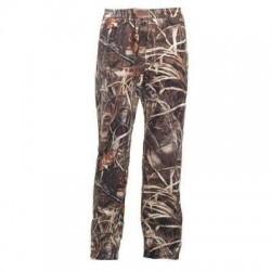 pantalon deer hunter camo aventi max4