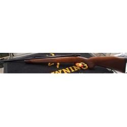 Carabine Tikka M65 battue cal 7X64