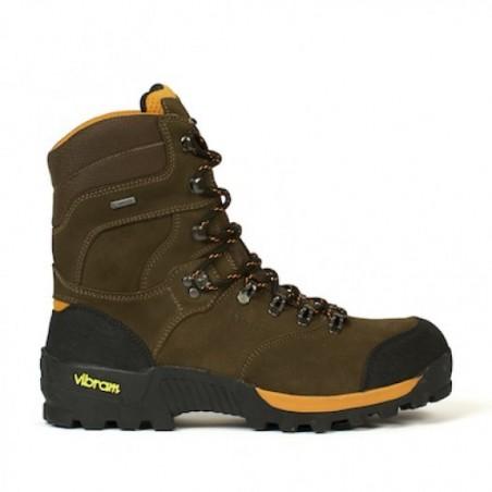 Chaussures Aigle Altavio high GORE-TEX