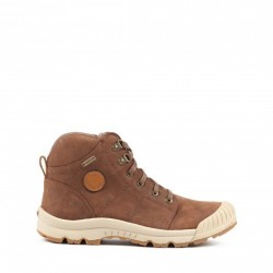 chaussures-aigle-tenere-light-gortex-cuir-camel