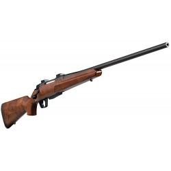 Carabine winchester XPR sporter