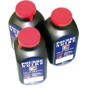 Poudre noir Vectan PNF2 Bidon de 500g