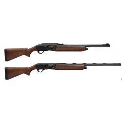 Winchester SX4 Field Combo cal 12 canon 61 + 71cm