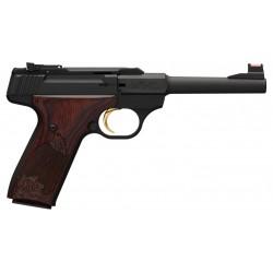 Pistolet Browning Buck Mark STD 22LR