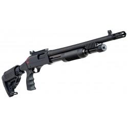 Fusil à pompe SXP extreme defender high capacity
