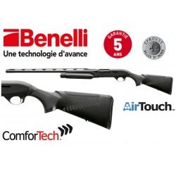 BENELLI M2 20 COMFORT GAUCHER
