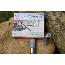 B&P MG2 Mythos feltro 37 g NI cal 12/70
