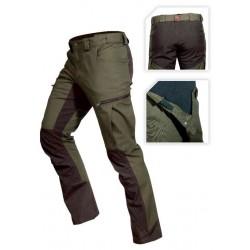 pantalon HART CREST-T
