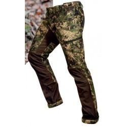 Pantalon SIGNUS-T
