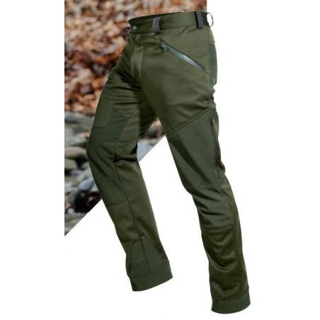 Pantalon URKO-T