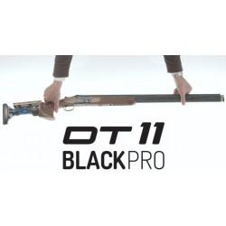 FUSIL BERETTA DT11 BLACK PRO TSK SPORTING 12/76