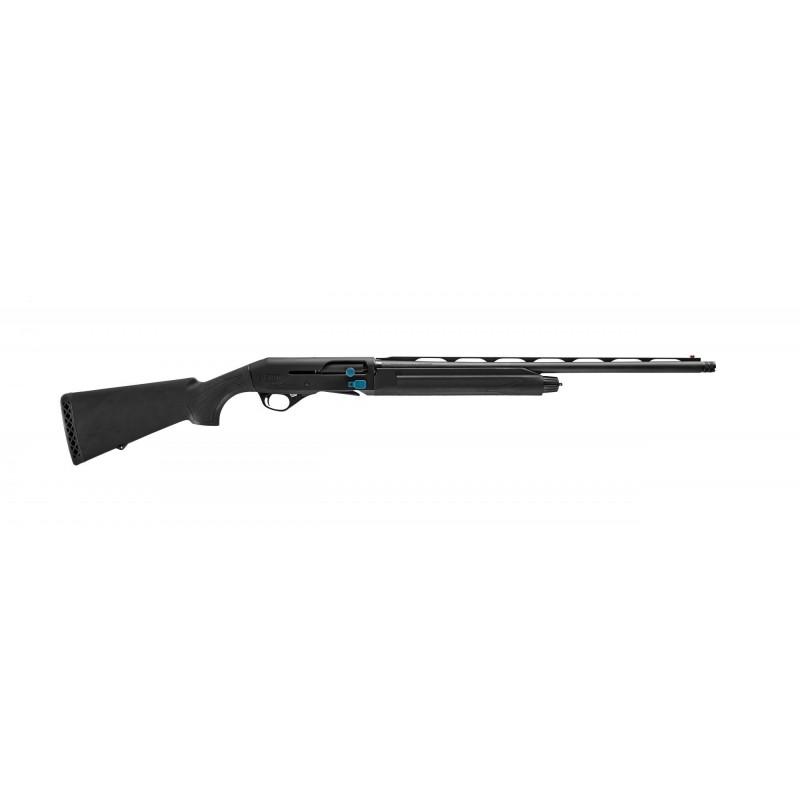 FUSIL STOEGER M3000 M3K 3-GUN 12/76