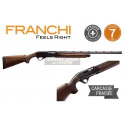 FUSIL FRANCHI AFFINITY BOIS 12/76