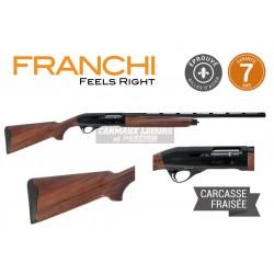 FUSIL FRANCHI AFFINITY ONE BOIS 20/76