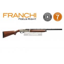 FUSIL FRANCHI AFFINITY WHITE