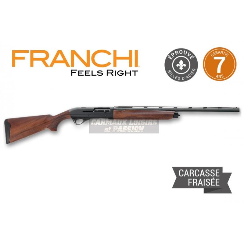 FUSIL FRANCHI INTENSITY BOIS 12/89