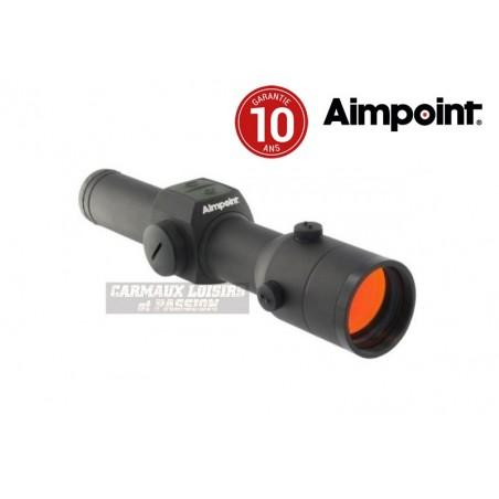 VISEUR AIMPOINT POINT ROUGE HUNTER H30L