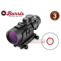 LUNETTE BURRIS TACTICAL AR 5X36