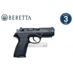 PISTOLET BERETTA PX4 STORM G