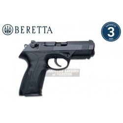 PISTOLET BERETTA PX4 STORM F