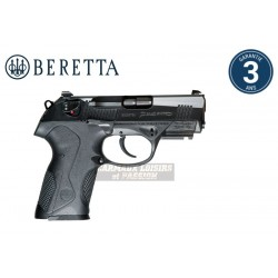 PISTOLET BERETTA PX4 STORM COMPACT F