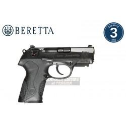 PISTOLET BERETTA PX4 STORM COMPACT G