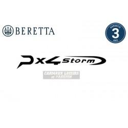 PISTOLET BERETTA PX4 STORM SUB COMPACT G