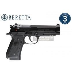 PISTOLET BERETTA 92A1 FS