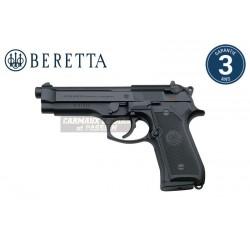 PISTOLET BERETTA 96A1 FS